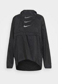 Nike Performance - RUN  - Sports jacket - black - 3