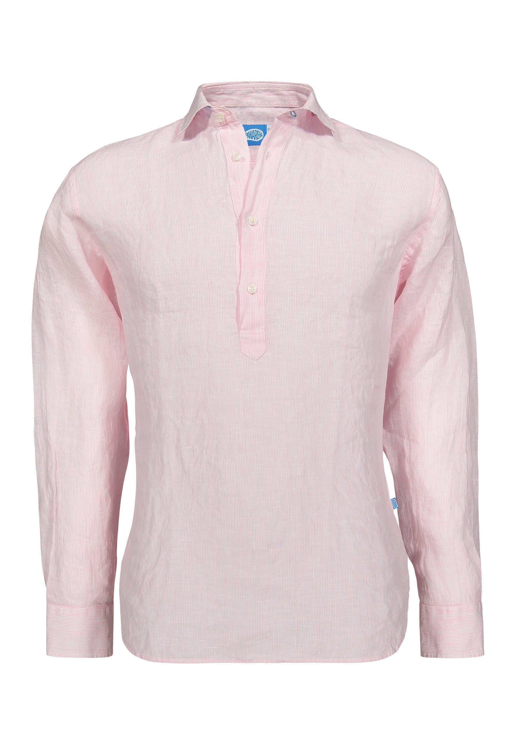 Herren SAMUI - Hemd
