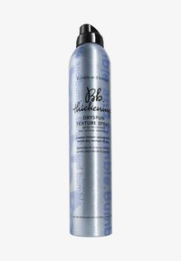 Bumble and bumble - THICKENING DRYSPUN TEXTURE SPRAY JUMBO SIZE - Hair styling - - - 0