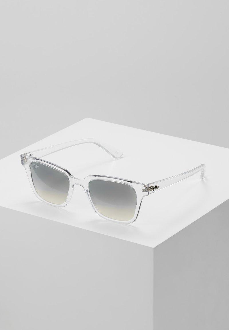 Ray-Ban - Sonnenbrille - transparent/grey