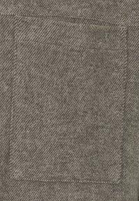 Folk - CLEAN CUFF - Shirt - olive - 2