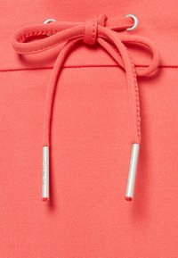 ONLY Petite - ONLPOPTRASH EASY SKIRT  - Mini skirt - cayenne - 2