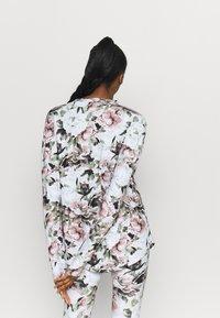 Eivy - VENTURE  - T-shirt à manches longues - multicoloured - 2