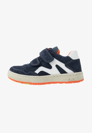 DOMINIK - Trainers - navy