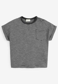 Next - 4 PACK  - T-shirt imprimé - multi coloured - 1