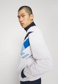 adidas Originals - ARCHV TENNIS  - Training jacket - white - 3