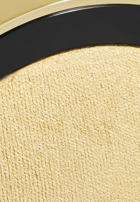Topshop Beauty - GLOW POWDER HIGHLIGHTER - Highlighter - BGD sunbeam - 2