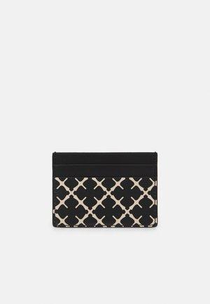 ELIA CARD - Wallet - black