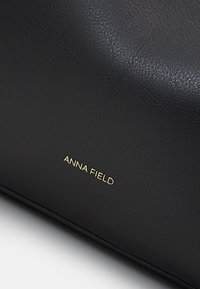 Anna Field - SET - Tote bag - black - 4