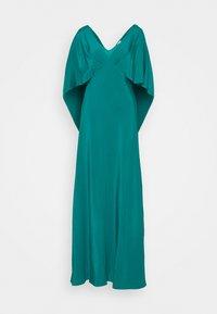 Diane von Furstenberg - ALBERTA - Suknia balowa - patina - 5