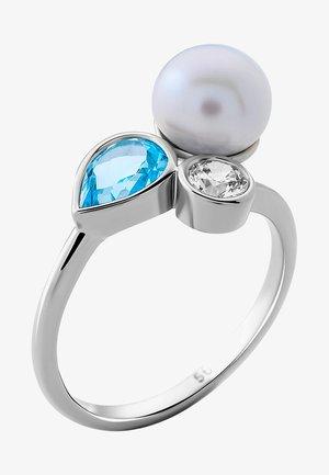 VEIRA - Ring - white