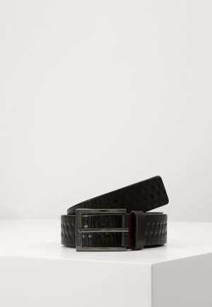 GERRIES - Riem - black