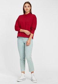O'Neill - Sweatshirt - rio red - 1