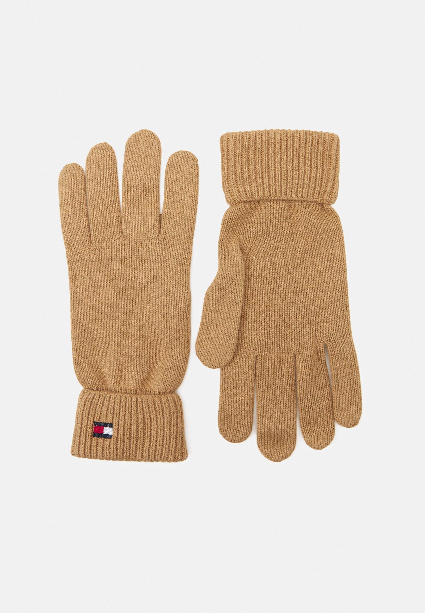 Damer ESSENTIAL GLOVES - Handsker