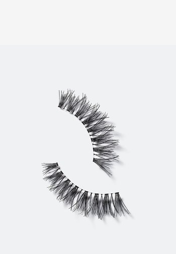 CRUELLA LASH - False eyelashes - -