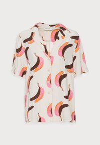 Carin Wester - BLOUSE BAILEY - Blouse - multi-coloured - 3