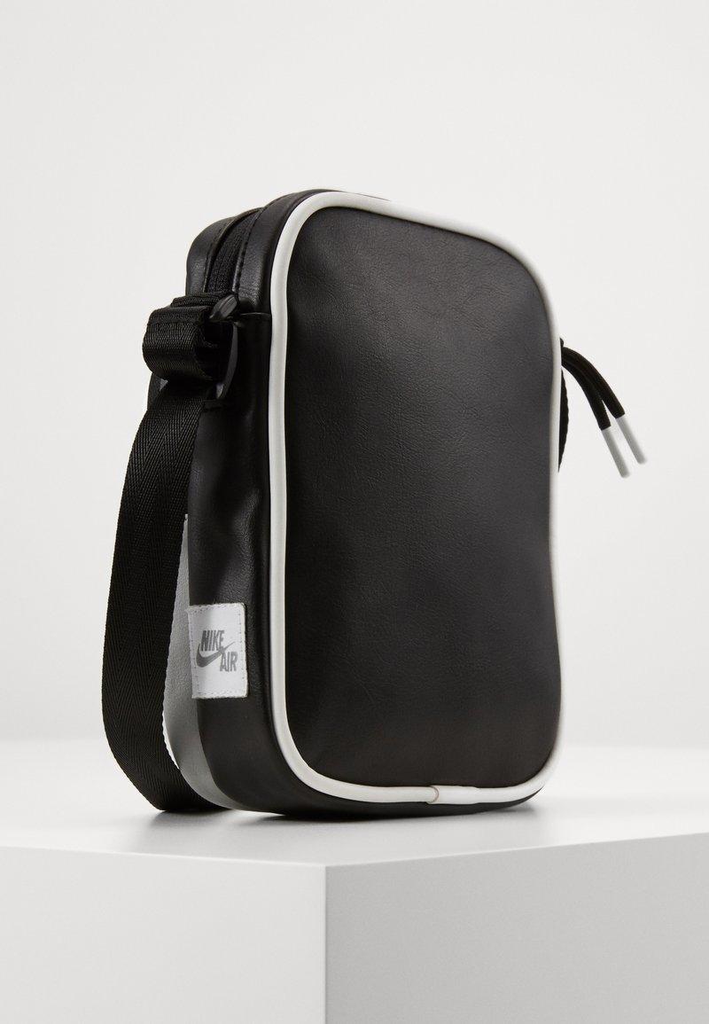Jordan - FESTIVAL - Across body bag - shadow