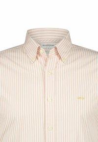 McGregor - REGULAR FIT - Shirt - misty rose - 2
