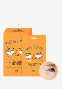 G9 - SELF AESTHETIC MAGAZINE - Set de soins du visage - - - 2