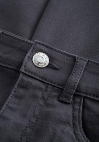 ORSAY - Jeans Skinny Fit - grau - 4