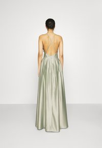 Nly by Nelly - FABULOUS BALL GOWN - Occasion wear - pistachio - 2