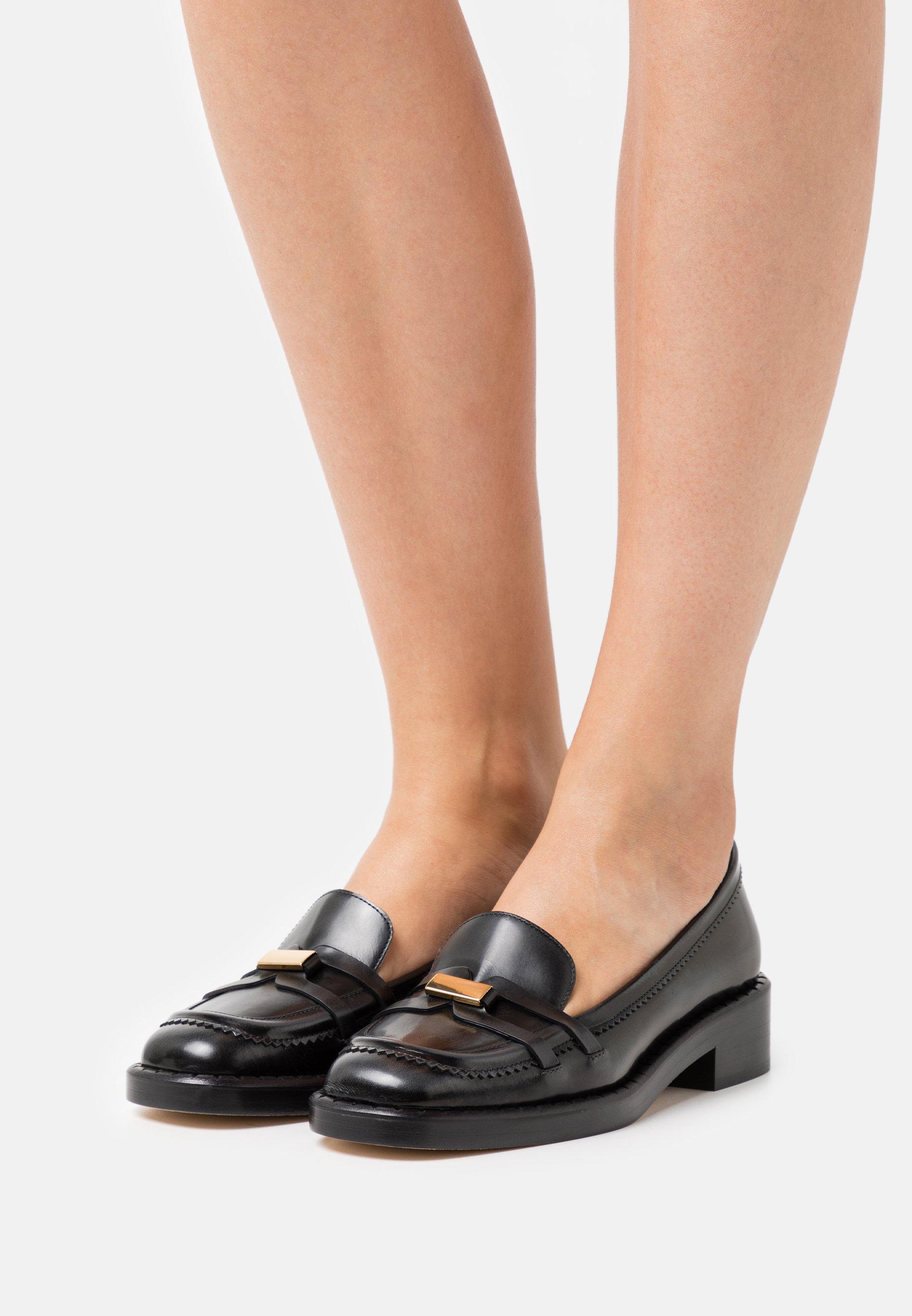 Donna LOAFER - Scarpe senza lacci