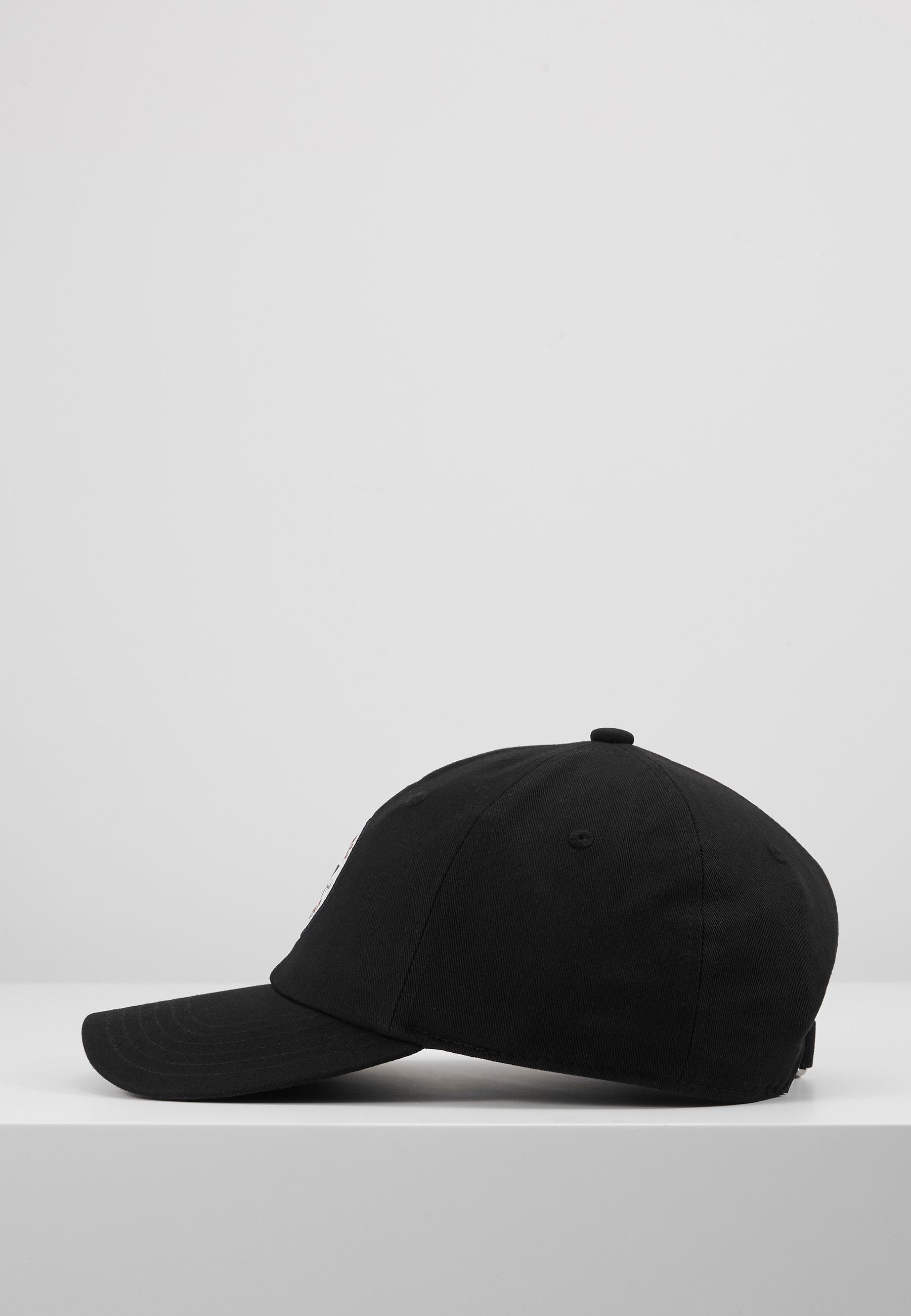 Uomo TIPOFF CHUCK BASEBALL UNISEX - Cappellino
