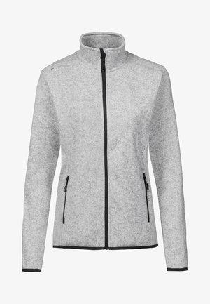 LAGI - Cardigan - light grey