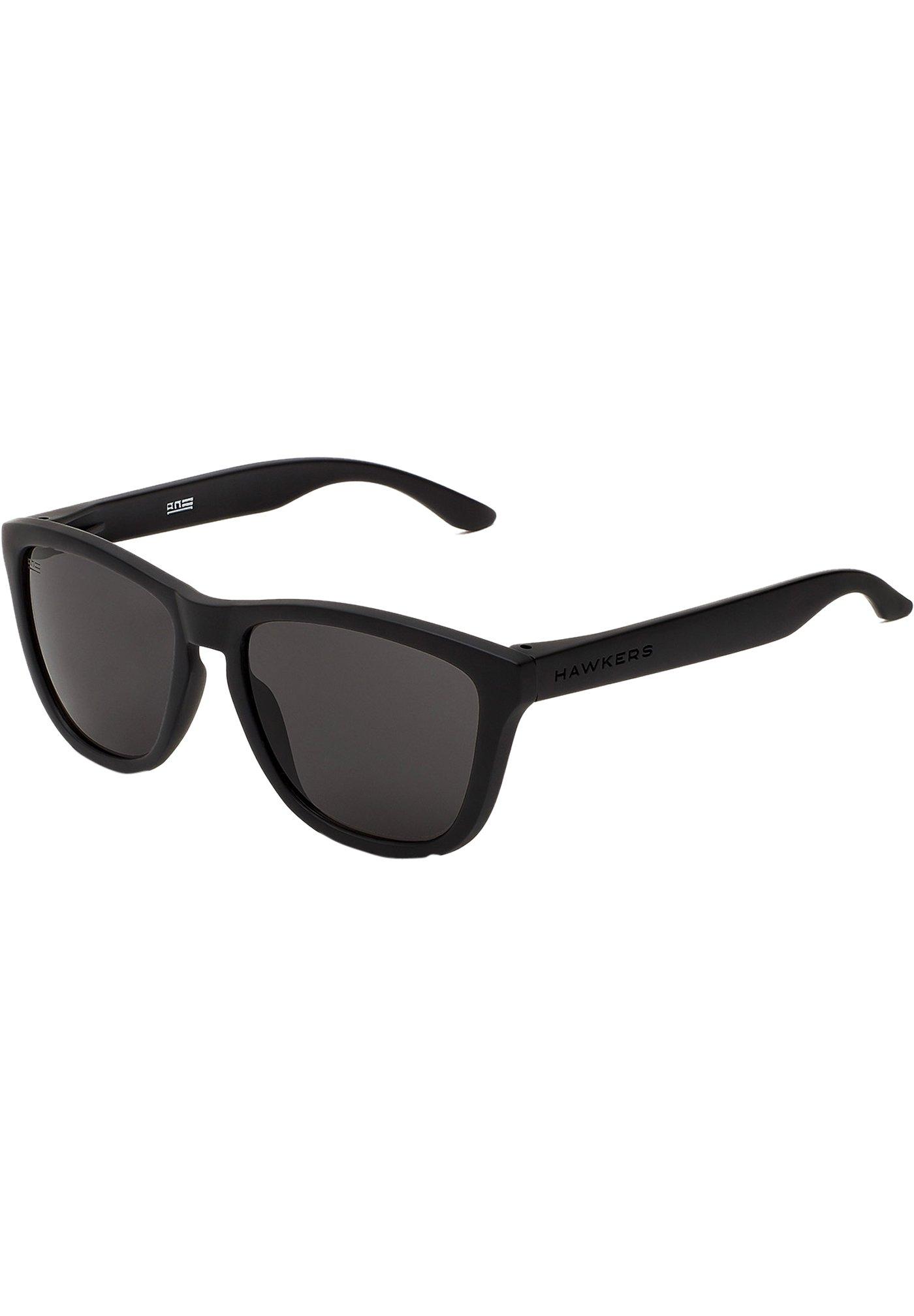Herren ONE POLAR - Sonnenbrille