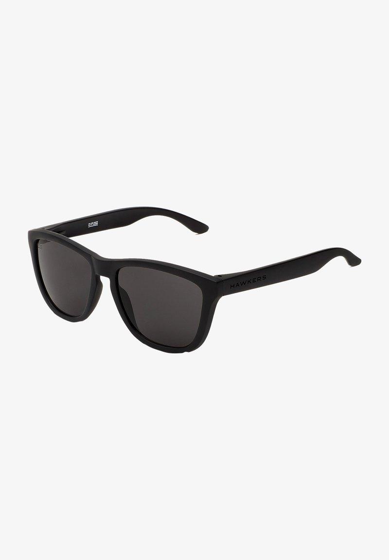 Hawkers - ONE - Sunglasses - black polarized