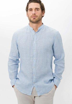 LARS - Shirt - bleu