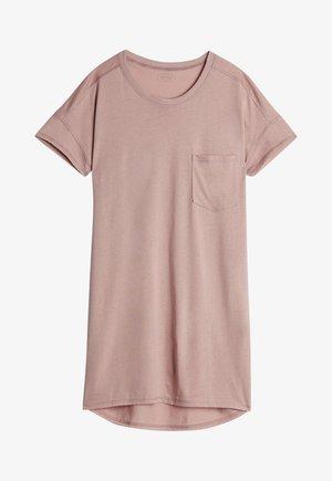 ULTRAFRESH - Nightie - elegant pink