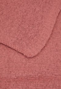 ONLY - ONLLIMA LONG SCARF  - Scarf - dusty rose - 2