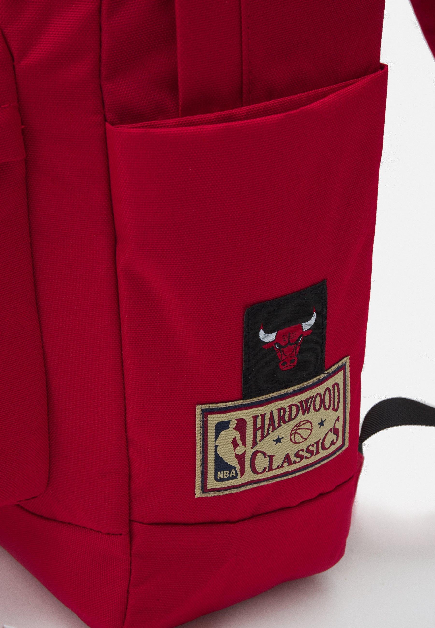 Homme NBA CHICAGO BULLS BACKPACK - Article de supporter