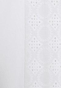 Opus - SLOOM - Bluzka z długim rękawem - milk - 2