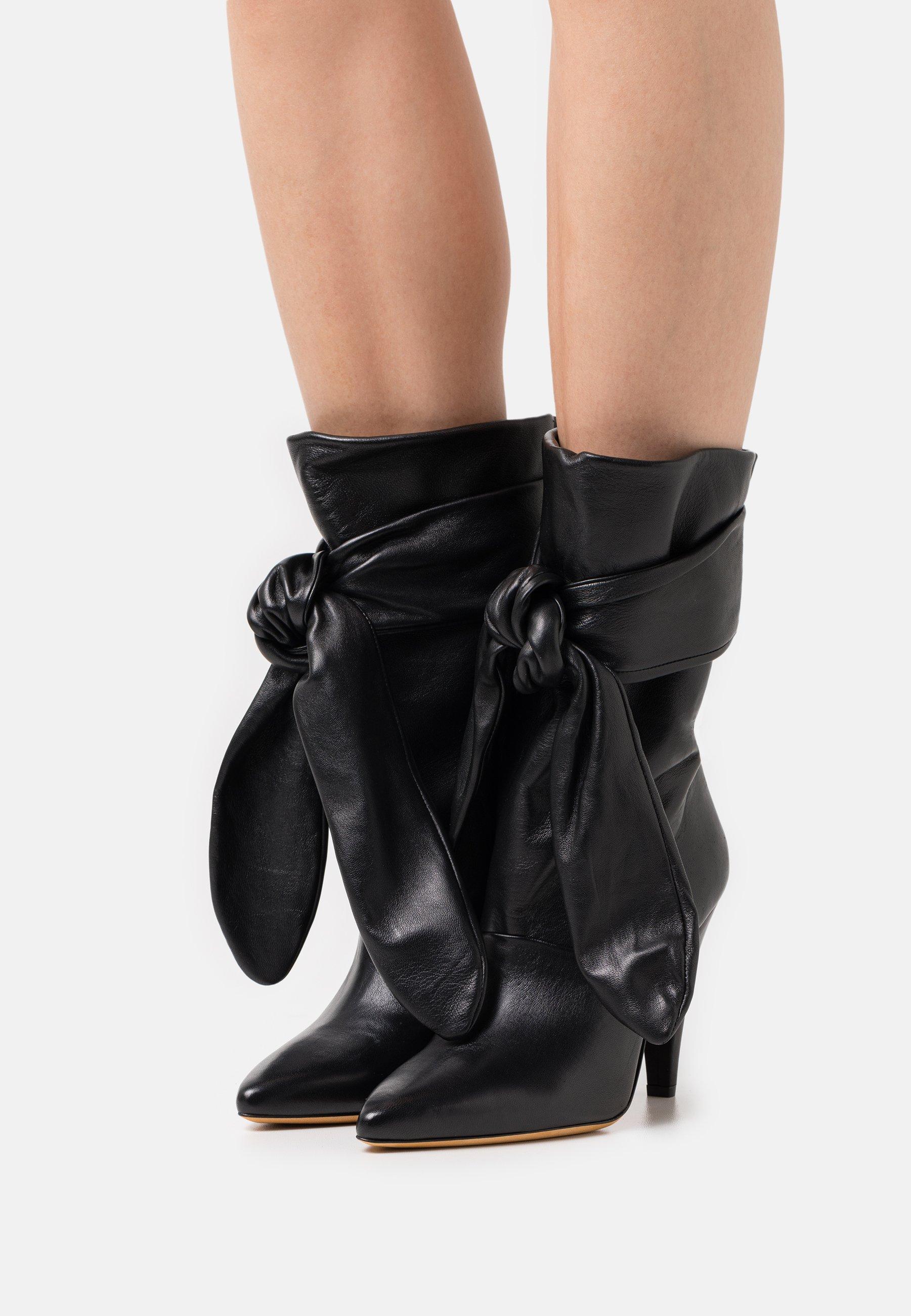Women NORI - Boots
