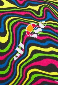 Ellesse - JEREOL HOODY - Sweatshirt - multi coloured - 2