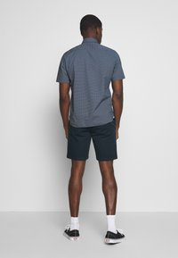 Marc O'Polo - Shorts - total eclipse - 2