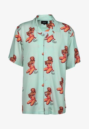 ROCKIN JELLY BEAN - Camicia - mint