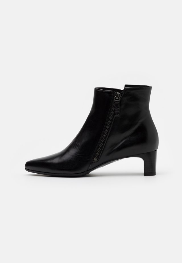 COCO - Ankle Boot - black