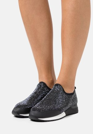 CILIVIEL - Trainers - black