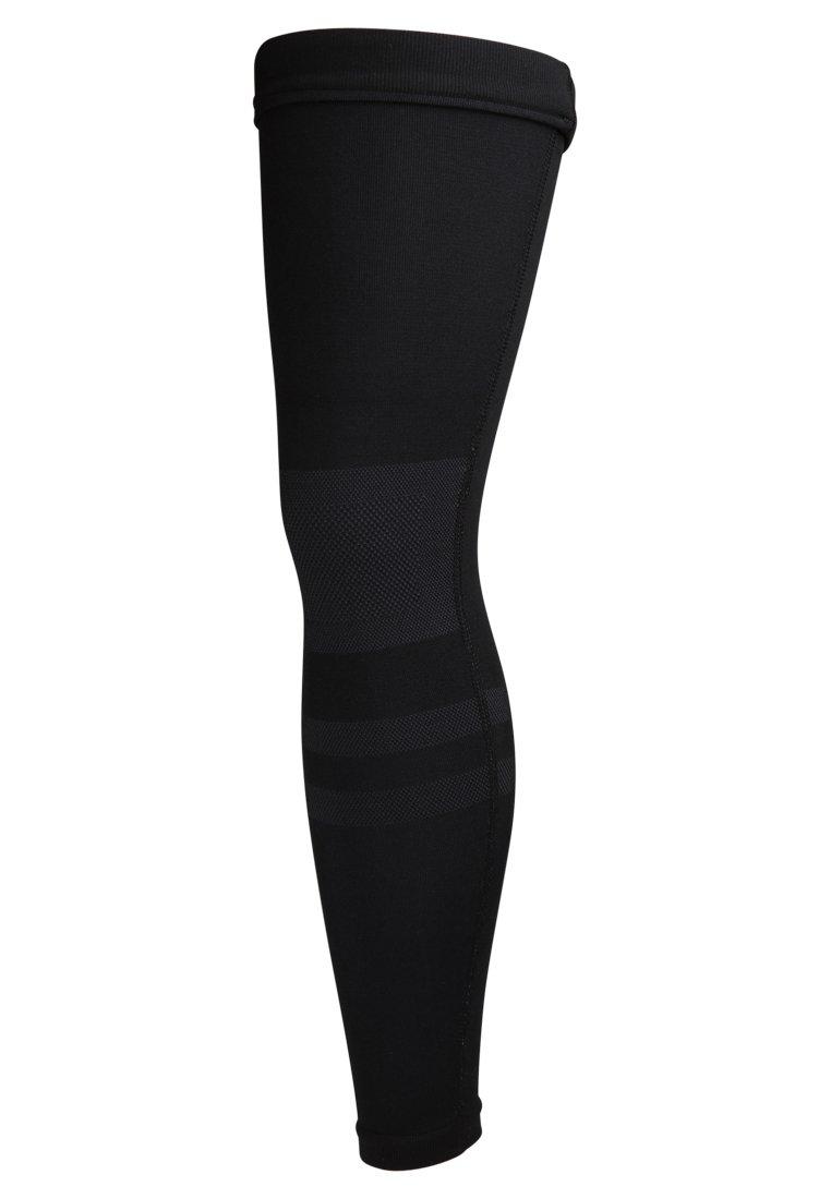 Men SEAMLESS LEG WARMER 2.0 - Leg sleeves