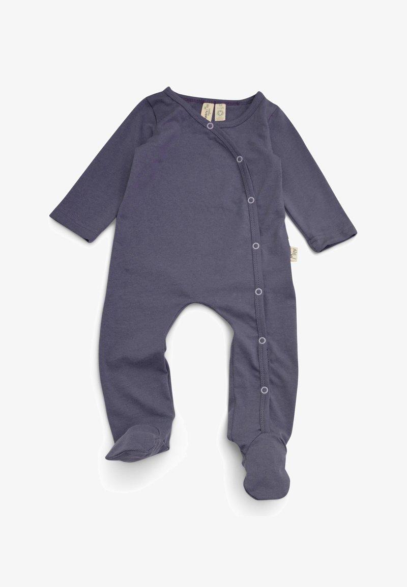 jooseph's - Sleep suit - sailor blue