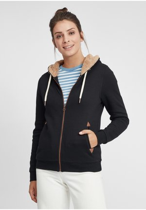 VICKY PILE - Light jacket - black