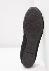 Anna Field - Ballet pumps - black - 6