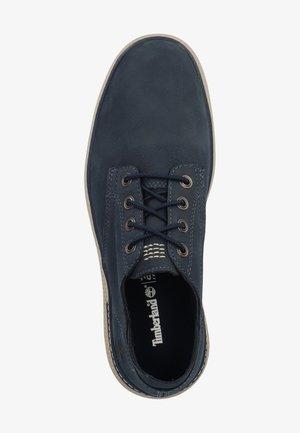 TIMBERLAND SNEAKER - Trainers - dark blue0191