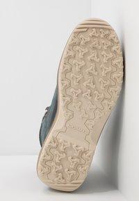 Lowa - CALCETA III GTX  - Winter boots - jeans - 4