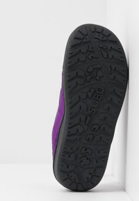 SUBU - SUBU SLIP ON - Slip-ins - purple - 4