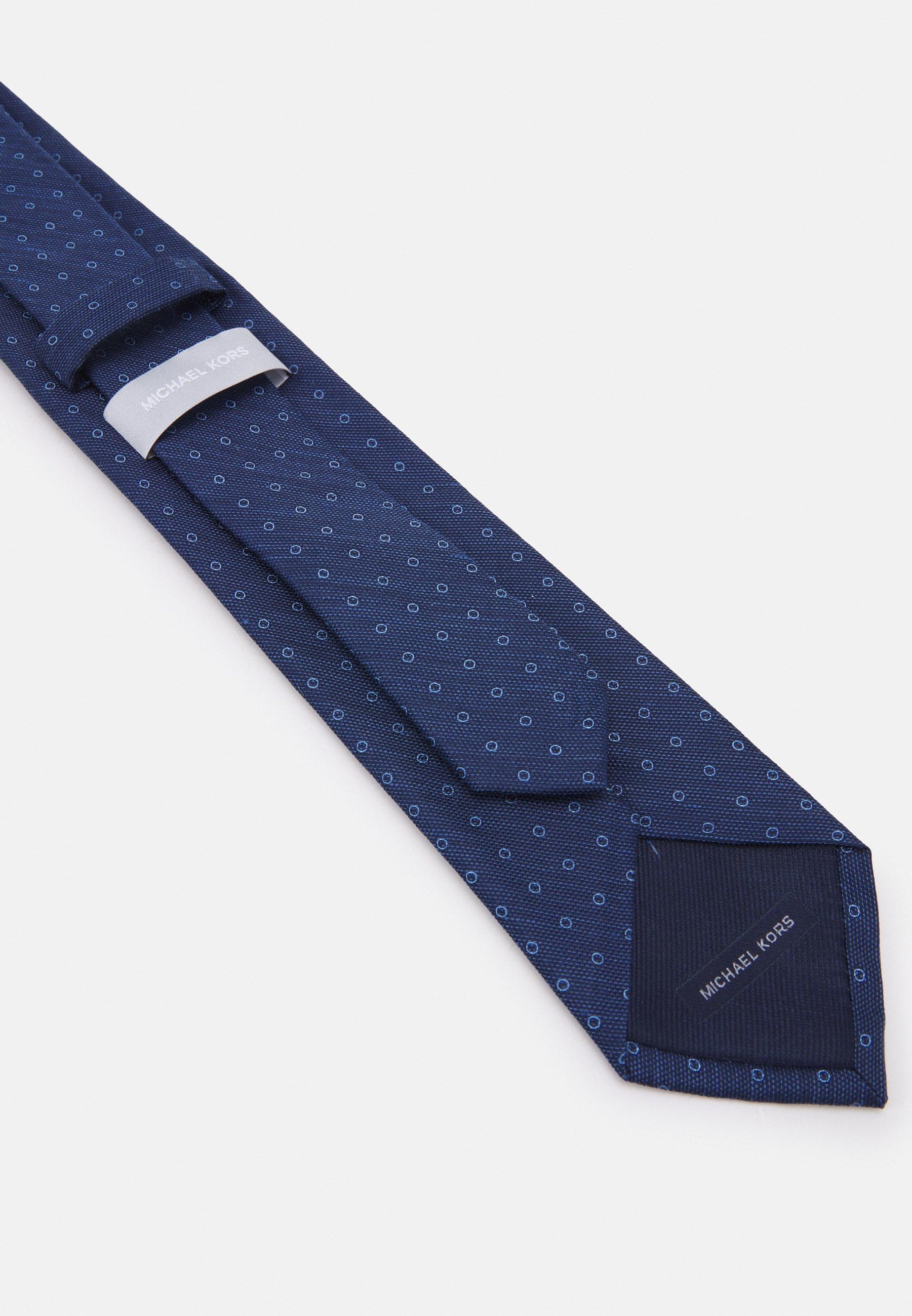 Uomo BUSINESS HALO - Cravatta