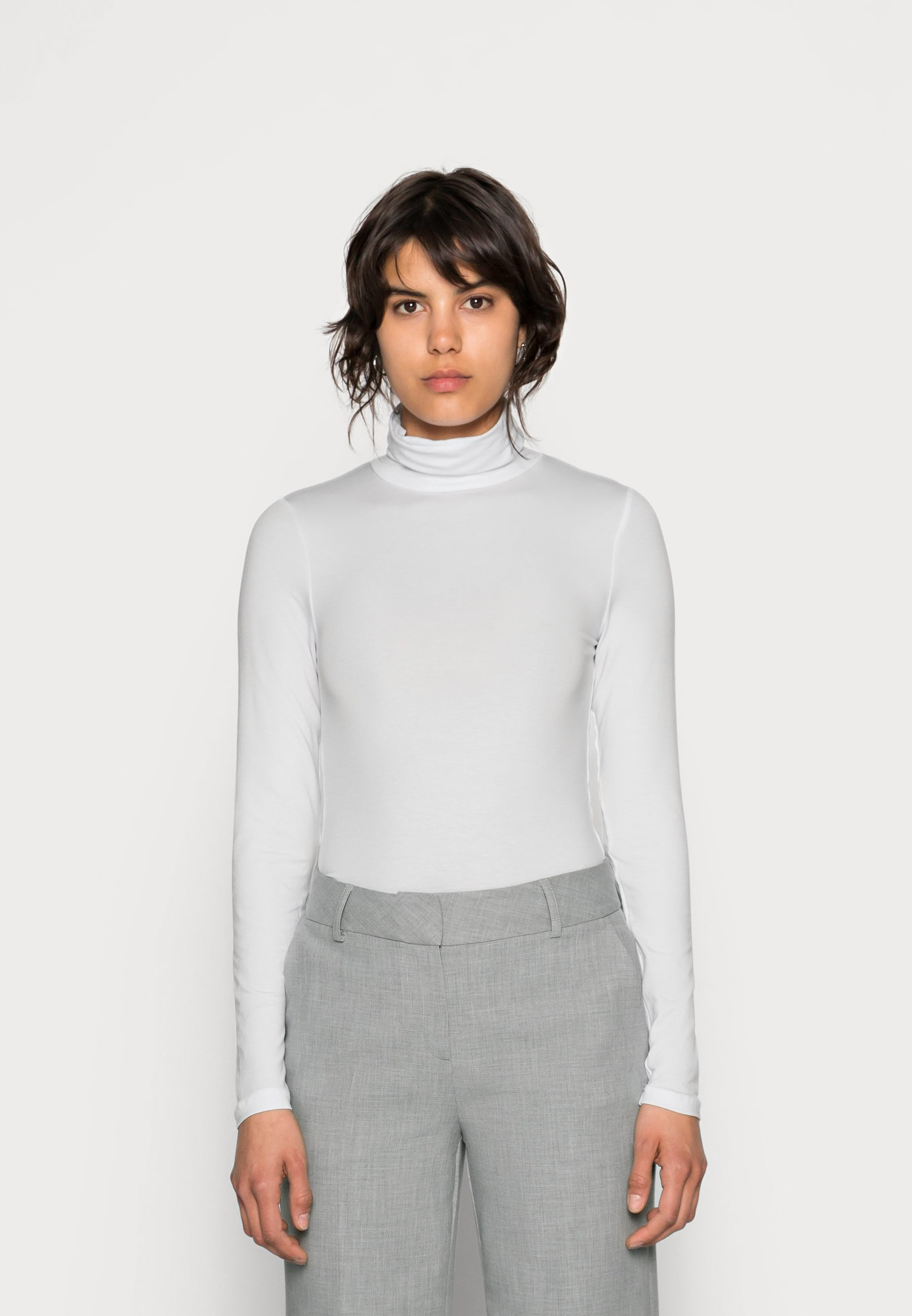 Women INA - Long sleeved top